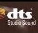 DTS音效驱动2019 免费直装版
