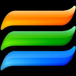 EssentialPIM Pro(日程管理软件) 8.56绿色破解版