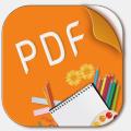 捷速PDF编辑器 2.0.0.3绿色版