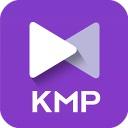 kmplayer中文版 v4.2.2.31安装版