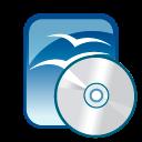 CAD批量打印大师(SmartPlot) v0.951中文免费版