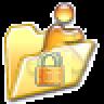 文件夹加密精灵 v5.4破解版