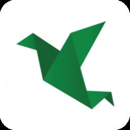匠石微信多开(微信多开器电脑版) v2.0绿色版