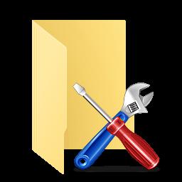 鼠标右键菜单管理FileMenu Tools v7.7中文绿色版