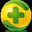 360流量监控器 v10.0绿色独立版