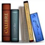 Calibre电子书阅读器 v4.10绿色便携版