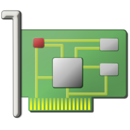 GPU-Z中文版 v2.31绿色版