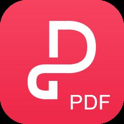 金山PDF专业版 10.8.0.6742自动激活版