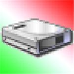 硬盘哨兵(Hard Disk Sentinel Pro) v5.50.5中文便携版