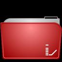 键盘小助手(键盘记录器) v2.0绿色版