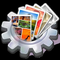 图片工厂 v2.6.0.1免费版