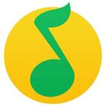 QQ音乐 v17.33电脑版