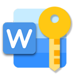 Word文档保护密码解除器  v1.0绿色免费版