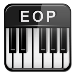 Everyone Piano(全键盘模拟钢琴) v2.3.4中文免费版