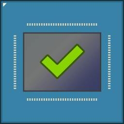 英伟达显卡驱动安装工具NVCleanstall v1.0.0中文版