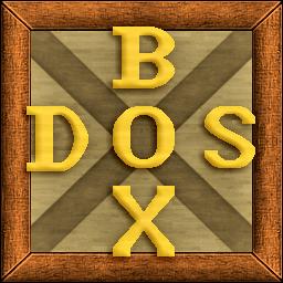 经典DOS游戏下载器 免费版