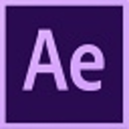 Adobe After Effects CC 2020 17.0.0.555中文破解版