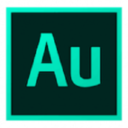 Adobe Audition CS6中文破解版