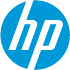 hp1106打印机驱动 v1601
