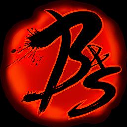 剑灵超级反和谐补丁2019 v3.0免费版