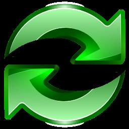 FreeFileSync(文件同步备份软件) v10.17绿色版