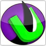 Serv-U(FTP服务器软件) 6.4.06绿色破解版