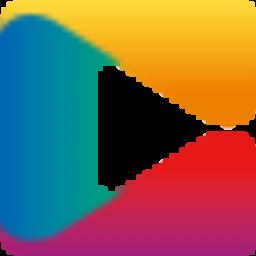 CBOX央视影音 v4.6.6去广告版