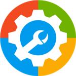 MSMG ToolKit(Win10精简工具) v9.5.0汉化中文版