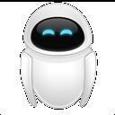 Music Thief(QQ音乐/网易云音乐下载工具) v1.0.2.3绿色版
