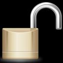 PDF解密工具 v2.0绿色免费版