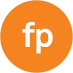 虚拟打印机驱动程序FinePrint v10.06中文授权版