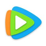 腾讯视频 v8.0.0去广告安卓版