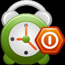 Wise Auto Shutdown(定时关机软件) v1.7.7中文绿色版
