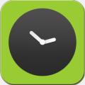 定时开机大师(定时开关机软件) v1.0.50破解版