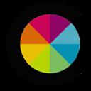 RGB颜色编码查看提取器 v1.0绿色版