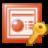 PPT密码破解工具(PowerPoint Password Recovery) v2.30破解版