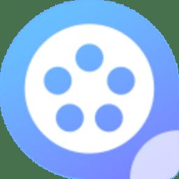 视频编辑王ApowerEditor v1.5.4.8破解版