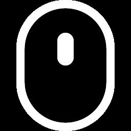 MouseInc(鼠标手势软件) v2.9.4最新绿色版