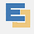 亿图图示专家(Edraw Max) v9.41完美授权版