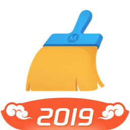 猎豹清理大师 2019安卓版