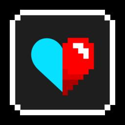 Pixelmash(像素画制作软件)