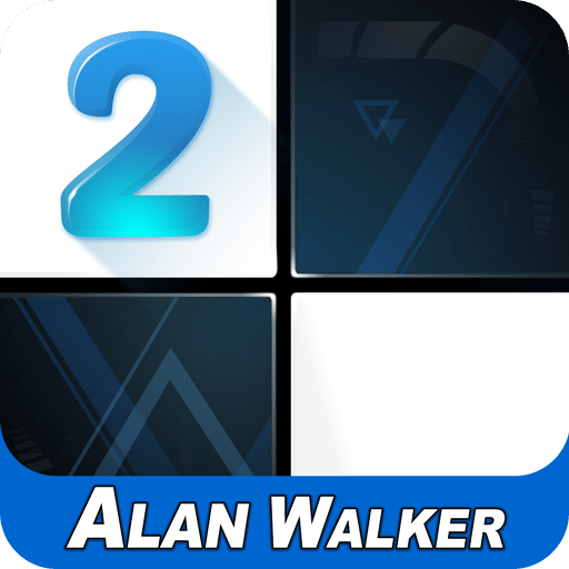 钢琴块2破解版 v3.1.0安卓版