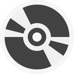 PPT多媒体助手 v2.0免费版