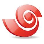 Xshell 5 全功能商业版