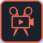 Movavi Video Editor(视频编辑软件)