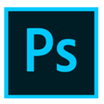 Adobe Photoshop 2020 v21.0.1.47直装破解版