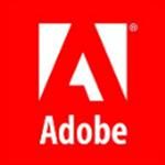 嬴政天下Adobe全家桶大师版2020 v10.27直装破解版