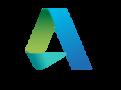 AUTO Uninstaller(Autodesk卸载工具) v8.9.05精简破解版