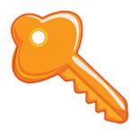 压缩文件密码破解ARCHPR v4.6绿色破解版