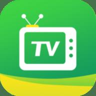 雷达电视 1.0安卓版
